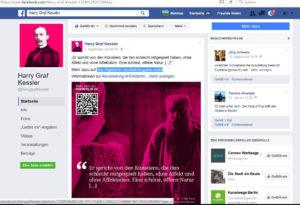 hgk-facebook-fussnote